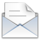 mail message new